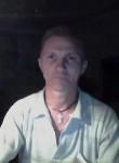 Aleksey, 51  , Yefremov