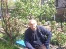 Олег, 50 - Just Me Photography 4