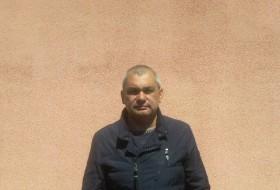Олег, 50 - Just Me
