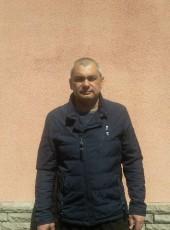Олег, 50, Ukraine, Dnipr