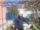 Олег, 50 - Just Me Photography 2