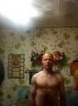 Anatoliy, 29  , Loknya