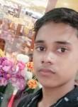Choton, 18  , Coimbatore