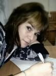 akhadieva271