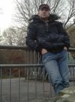 Alex, 45  , Dortmund
