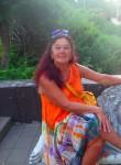 Nina, 66  , Ulyanovsk