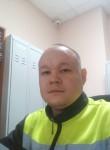 RUSLAN, 37, Perm
