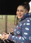 Nastya, 32  , Loknya