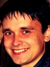Andrey, 30, Belarus, Gomel