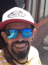 Baudilio, 45, Spain, Las Palmas de Gran Canaria