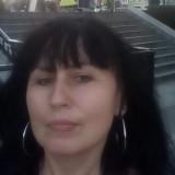 Anetta, 43  , Torun