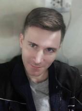 Aleksey, 40, Russia, Artem