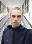Михаил, 29 лет, Санкт-Петербург