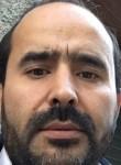 Erhan, 41  , Annecy-le-Vieux