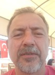 Han, 54  , Izmir