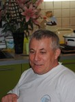 evgeniy dmitri, 64  , Rostov-na-Donu