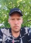 Aleksey, 36, Yelizavetinskaya