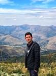 Rinor, 23  , Pristina