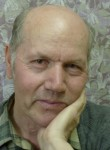Georgiy, 68  , Kirov (Kirov)