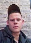 Andy, 26  , Hermeskeil