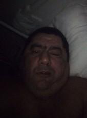 Petr , 50, Bulgaria, Sofia