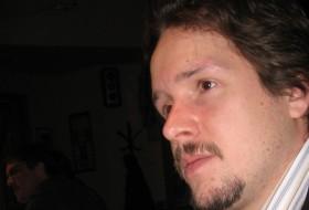 Postoyannye, 45 - Just Me