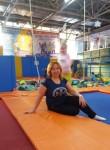 Natalya, 58  , Sochi