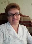 Svetlana, 55  , Tyulgan