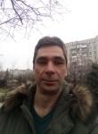 volodya, 45  , Krasnodar
