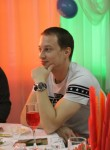 Sergey, 31  , Zarechnyy (Sverdlovsk)