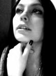 Natali, 28  , Chelyabinsk