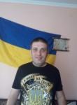 Igor, 40  , Ivano-Frankvsk