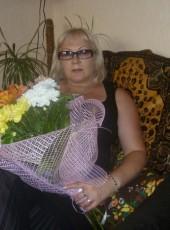 Allena, 58, Russia, Mineralnye Vody