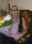 Allena, 58, Mineralnye Vody