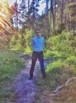 rus, 36, Ipatovo