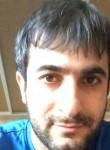 Artyr, 30  , Anapskaya