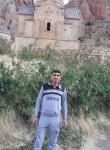 Arman, 37  , Yerevan