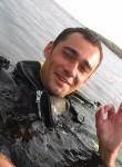 Benny, 31  , Abinsk