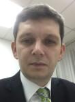 Dmitry, 38  , Kasimov