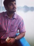 kranthi  lee, 21 год, Hyderabad