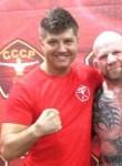 Ivan, 42  , Moscow