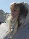 Ella, 59, Moscow