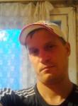 Aleksandr, 33  , Penza
