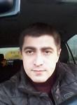 Dmitriy, 39  , Manturovo (Kostroma)