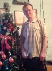 Serega Petrov, 44, Russia, Chita