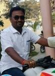 Krishna, 33, Nandikotkur