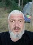 Dimitar, 43  , Stara Zagora