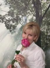 Svetlana, 52, Belarus, Hrodna