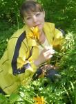 Anzhela, 41  , Nikolayevsk-on-Amure
