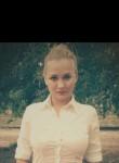 Varya, 25  , Ufa